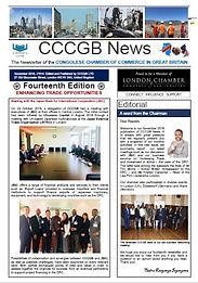 cccgb-newsletter-014-november-2018.jpg