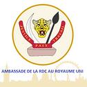 ambassaaderdcuk.png