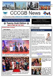 cccgb-news-26.png