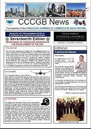 newsletter-017-february-2019 (1).jpg