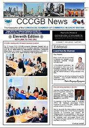 cccgb-newsletter-011-august-2018_1.jpg