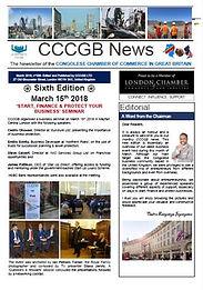 newsletter-006-march-2018_1.jpg