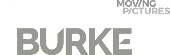 Ellie's James Burke Moving Pictures Logo_RGB.png