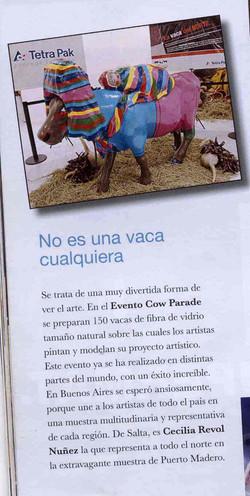 Revista ABC