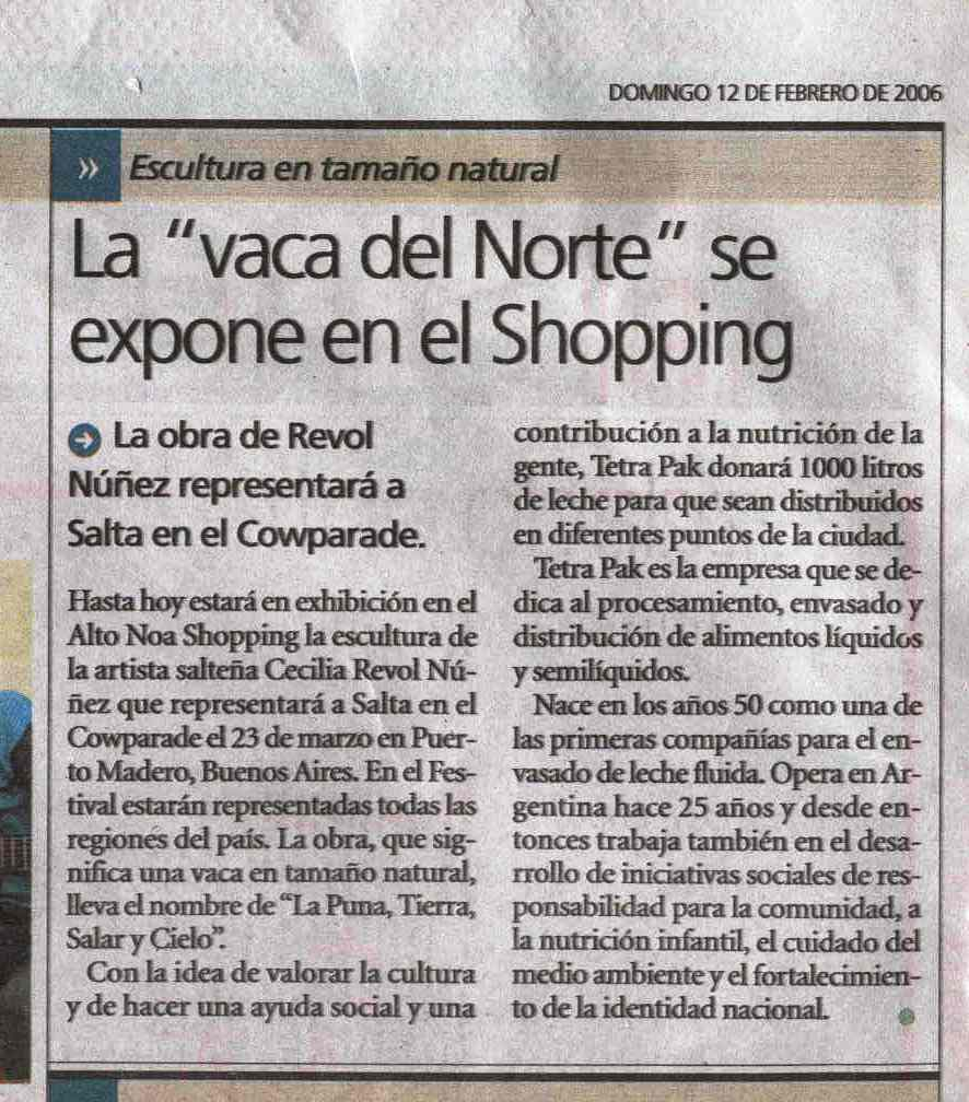 Diario El Tribuno