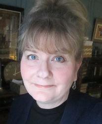 Tracy Rosiene.jpg