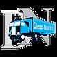 diesel-nord-logo-250.png