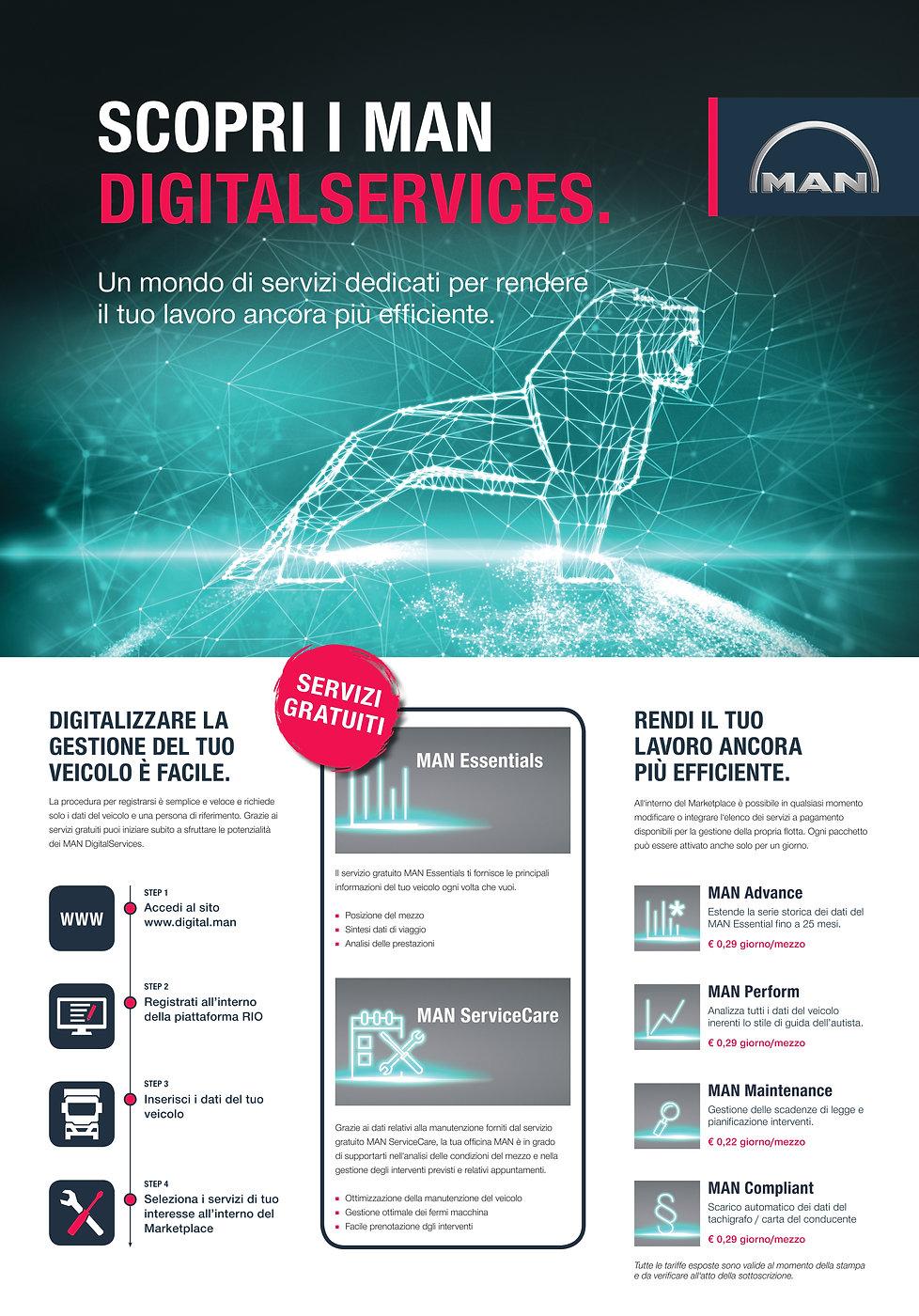 MAN-Digital-Services_page-0001.jpg