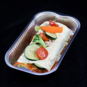 Groente lasagna_edited.jpg