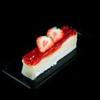 aardbeien%20parfait_edited.jpg
