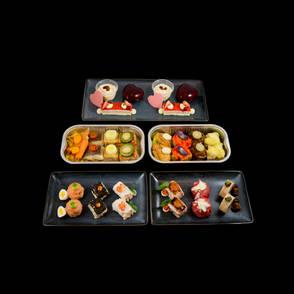Culinaire de Provence