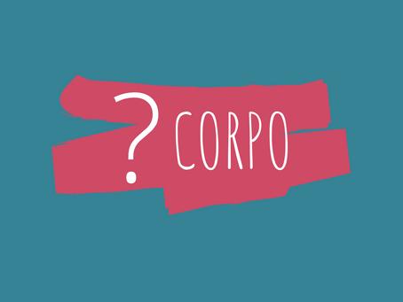 #COVID-19 Como cuidar do CORPO em casa?