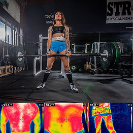 athlete-flir.png