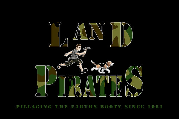 land pirates booty 1small.jpg