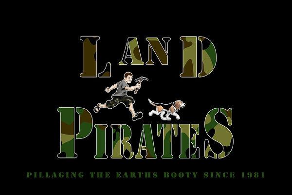 land pirates booty 1small.jpg