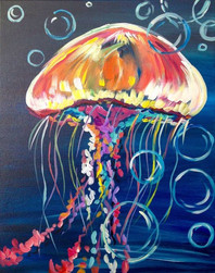 jellyfish.paintnight.jpg