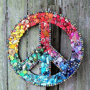 peace sign mosaic.jpg
