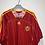 Thumbnail: Spain Home Shirt 2006