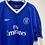 Thumbnail: Chelsea Home Shirt 2003/05