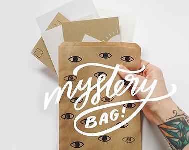 mystery bag.jpg