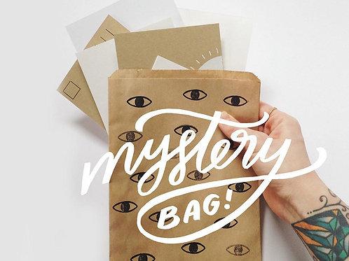 Mystery Bag - 1 Shirt