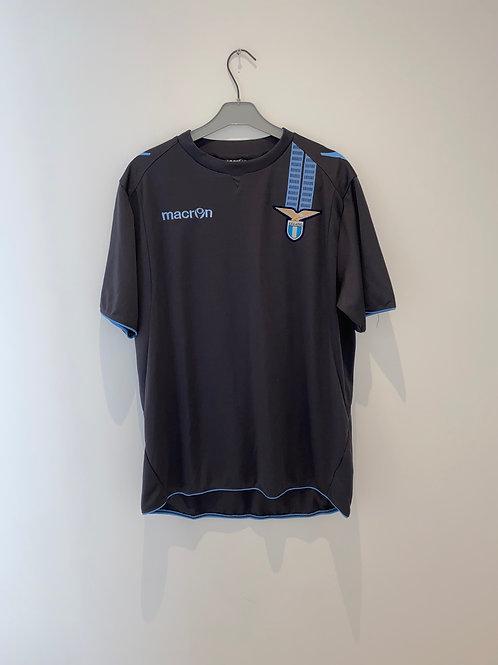 Lazio Training Top