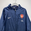 Thumbnail: Arsenal Staff Jacket/Waterproof