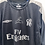 Thumbnail: Signed J. Cole Chelsea Away Shirt 2004/05