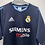 Thumbnail: Zidane Real Madrid Shirt 2003/05