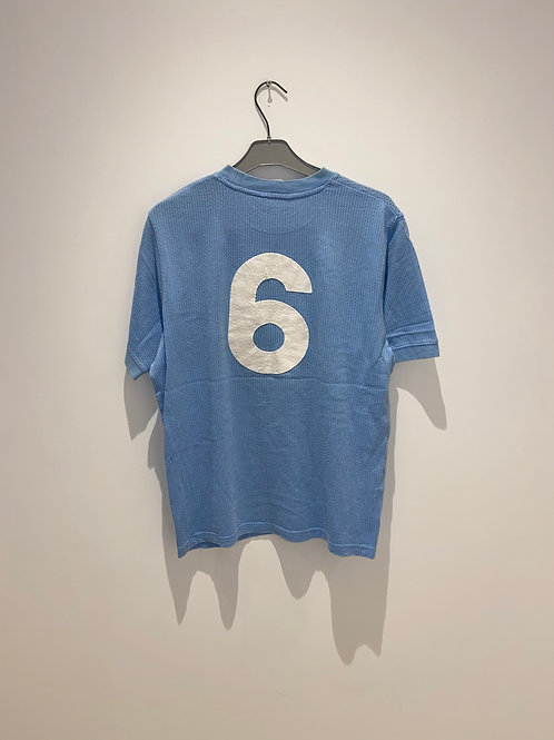 England Third Shirt 1966