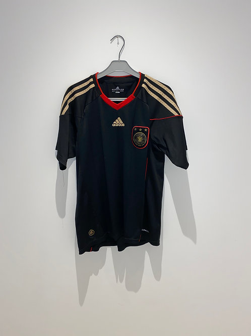Germany Away Shirt 2010