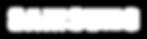 Samsung_Orig_Lettermark_WHITE_RGB.png