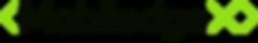 MobiledgeX_Logo_Black_Green.png