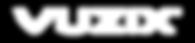 Vuzix-BlackWhite-jpg (1).png