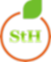 logo StH.png