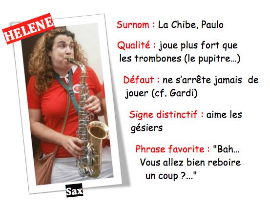 Hélène.png