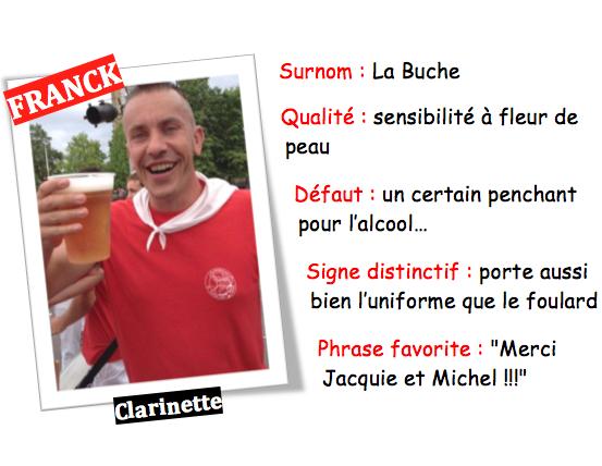 Franck.png