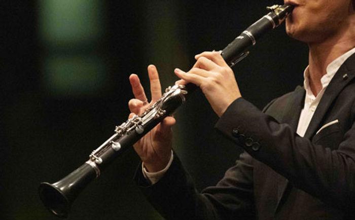 clarinette2.jpg