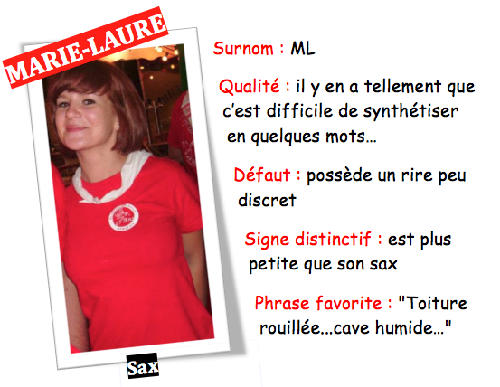 Marie-Laure.png