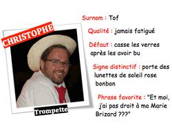 Christophe.png
