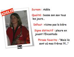 Adélie.png