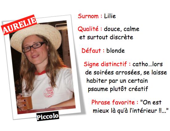 Aurélie.png