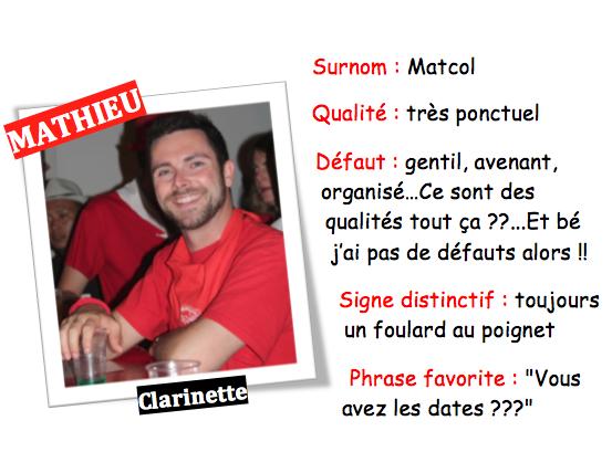Mathieu.png