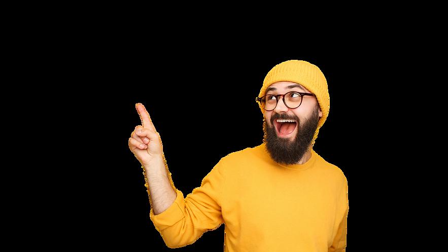 노란색.png
