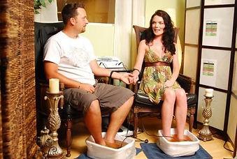 footbath couple.jpg