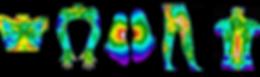 thermal imaging 4.png