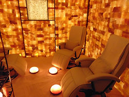 Himalayan Salt Room 6.JPG