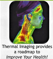 thermal head .jpg