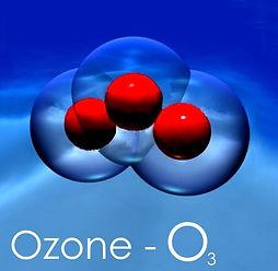 red ozone.jpg