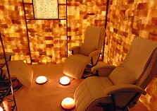 Himalayan Salt Room 6_edited.jpg